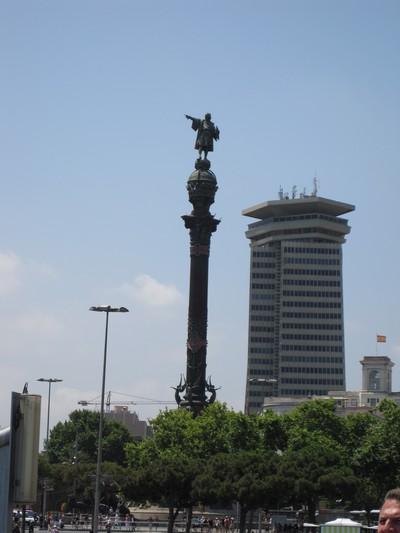 Colón BCN