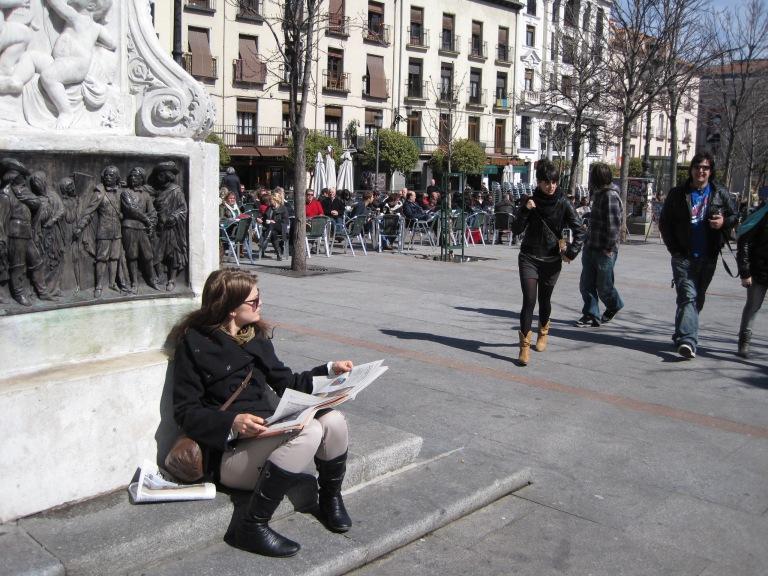 Madrid mars 2010 014