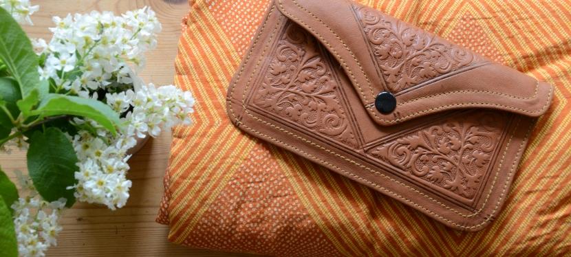 Om souvenirer från Marocko(tävling)