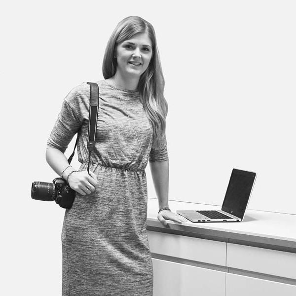 Svenska-Resebloggar Johanna bild