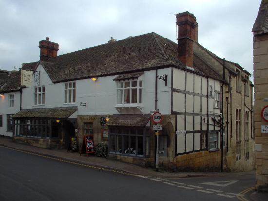 white-hart-inn