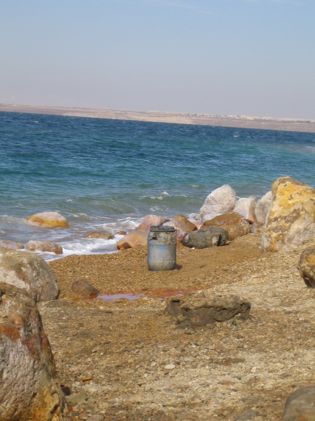 GC-Jordanien 2008016