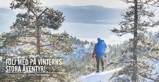 hoga-kusten-winter-classic7