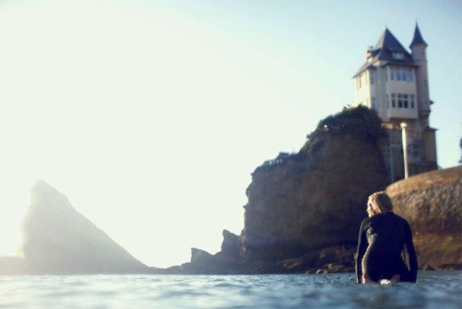 biarritz-surfer-720x483