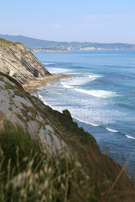 biarritz_trendenser__55758cc7e087c33398ac4fe9