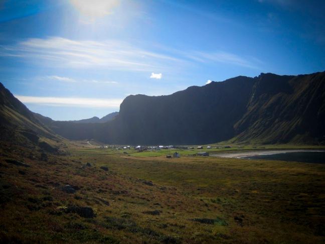 Lofoten 2007 076-2