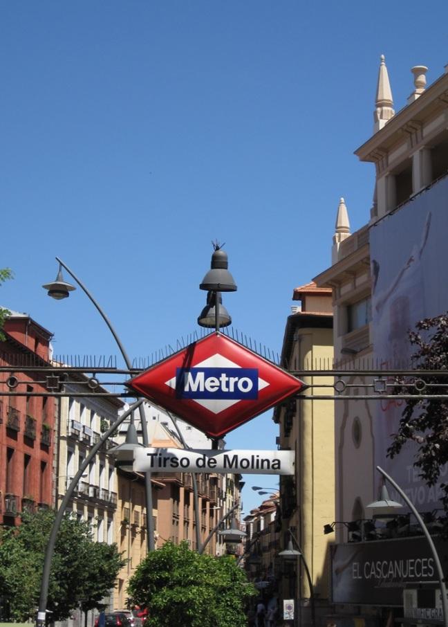 metro-tirso-de-molina