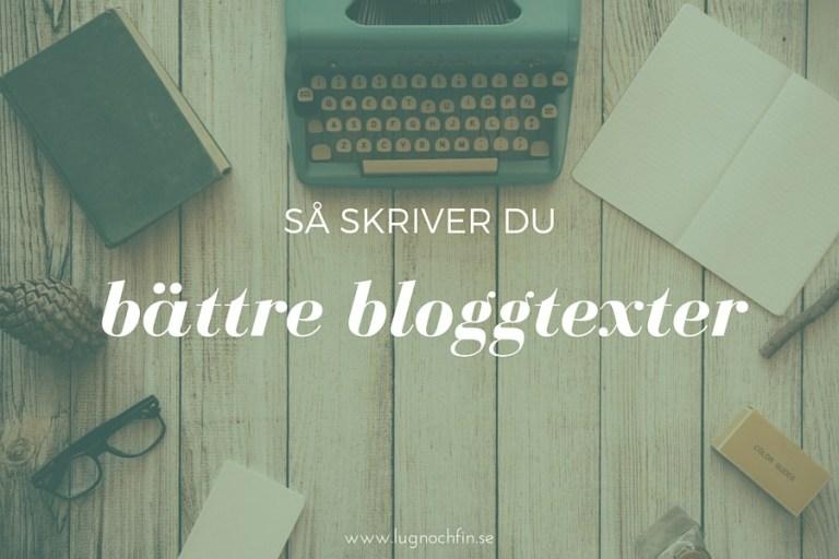 skriv-battre-bloggtexter