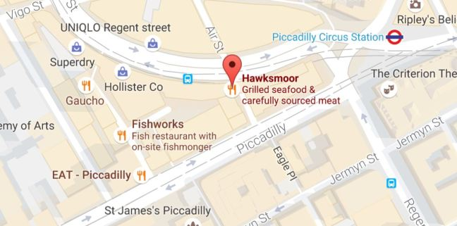 hawskmoor-how-to-find