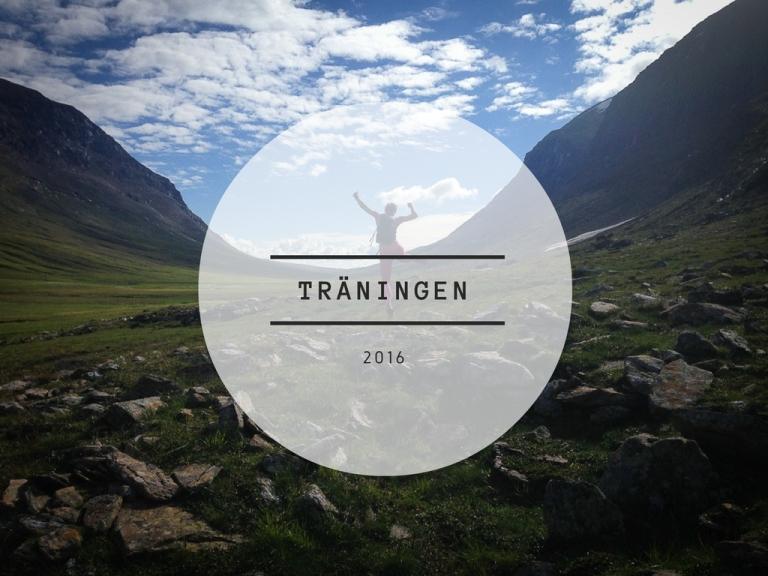 traningen-2016