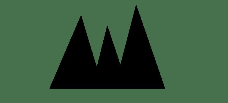 logo svart stor.png