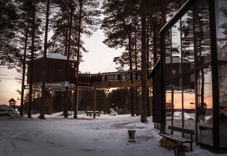 glashus_winter