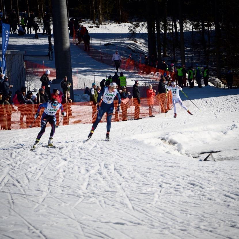 Våfflor och skidor – v.122017