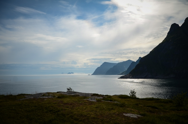 Lofoten (1 of 1)-2