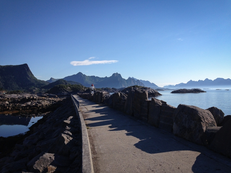 Lofoten (4 of 4)-2