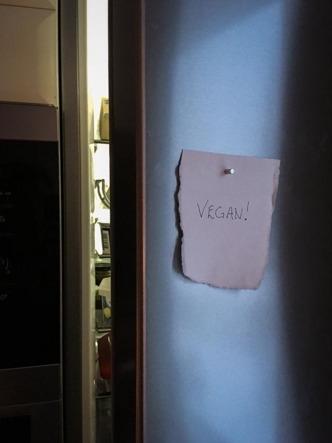 veganuary (2 of 3)