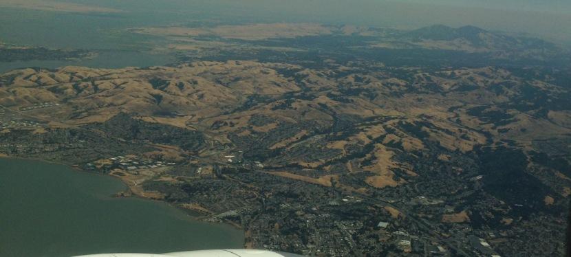 Flygförseningen – så gick detsen