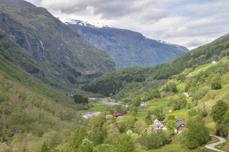 Norge bergensbanan (1 of 1)-2.jpg